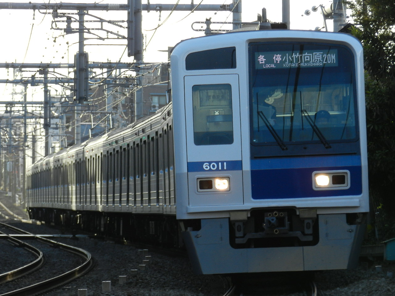 2012-11-04 081