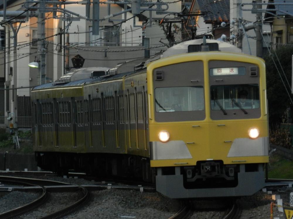 271Fムオ入場・261F西武園線 096_convert_20121227211006