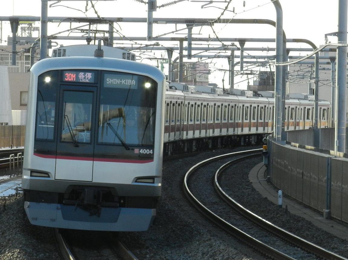 DSCN9972[1]