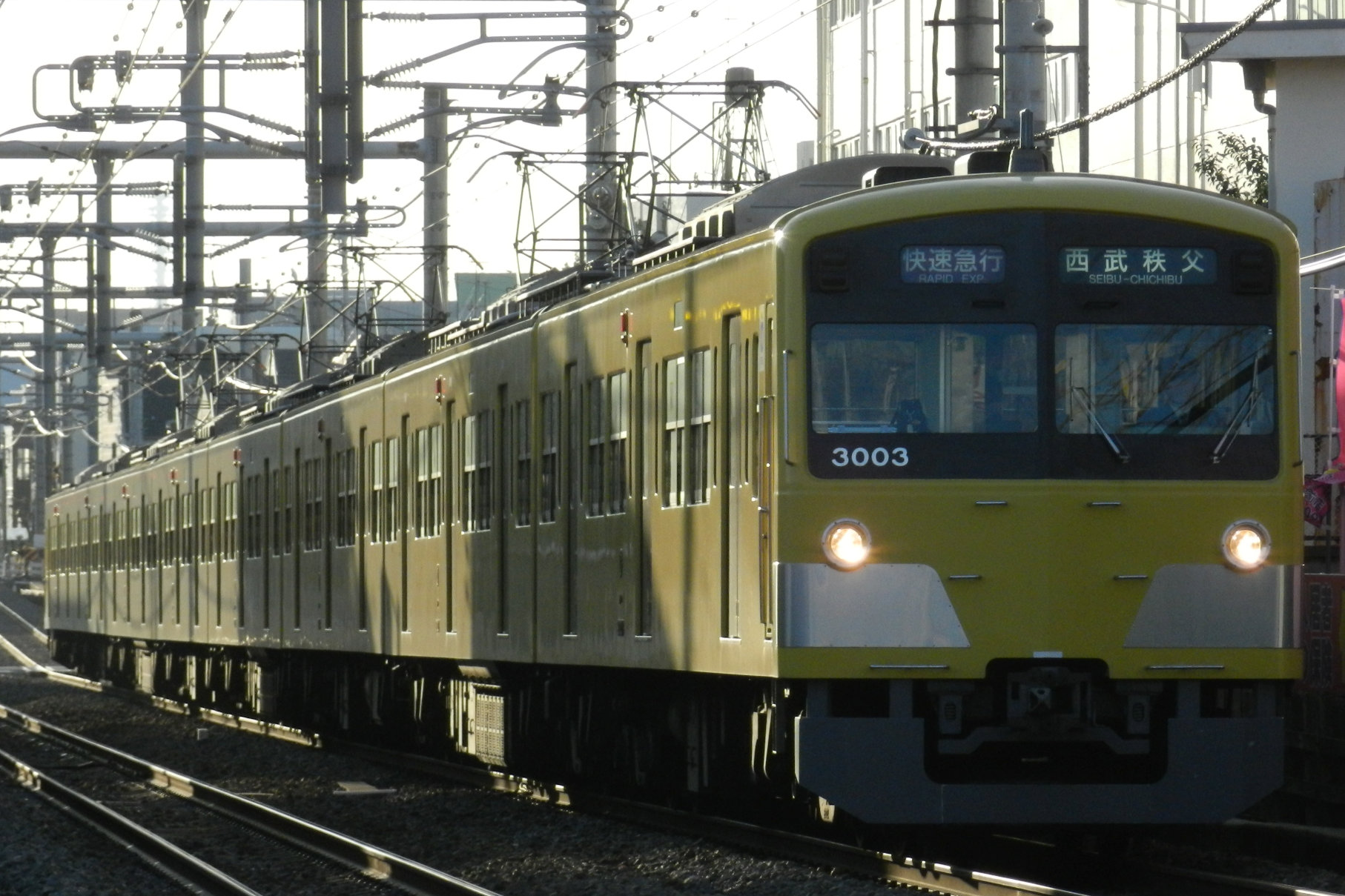 2013-02-10 001 017[1]