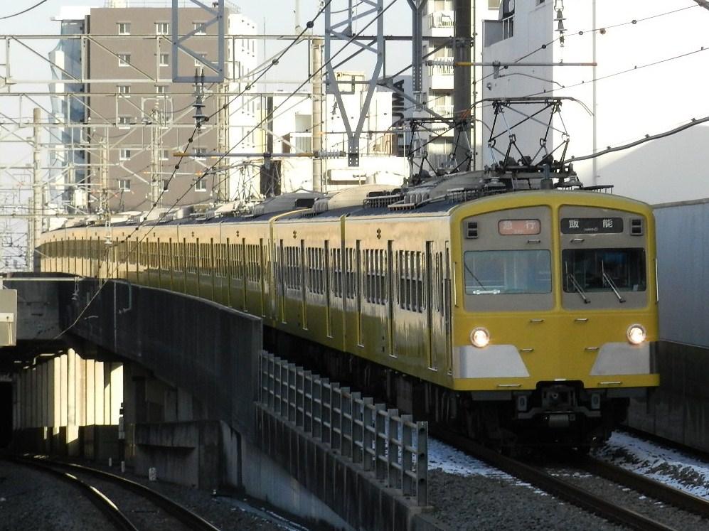 DSCN0171.jpg