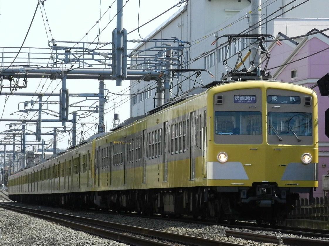 DSCN2264.jpg