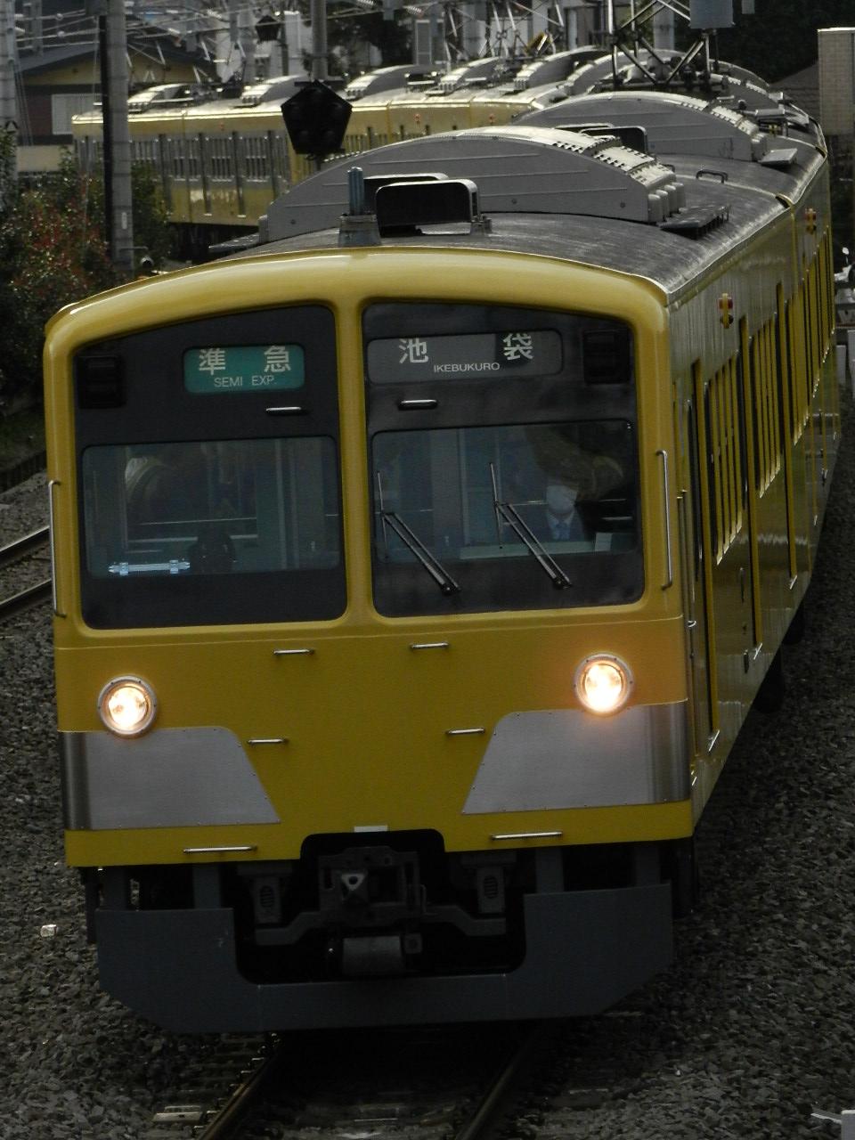 DSCN2619.jpg
