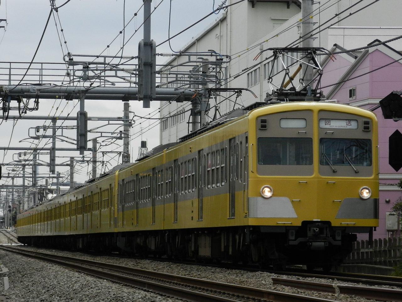 DSCN2702.jpg