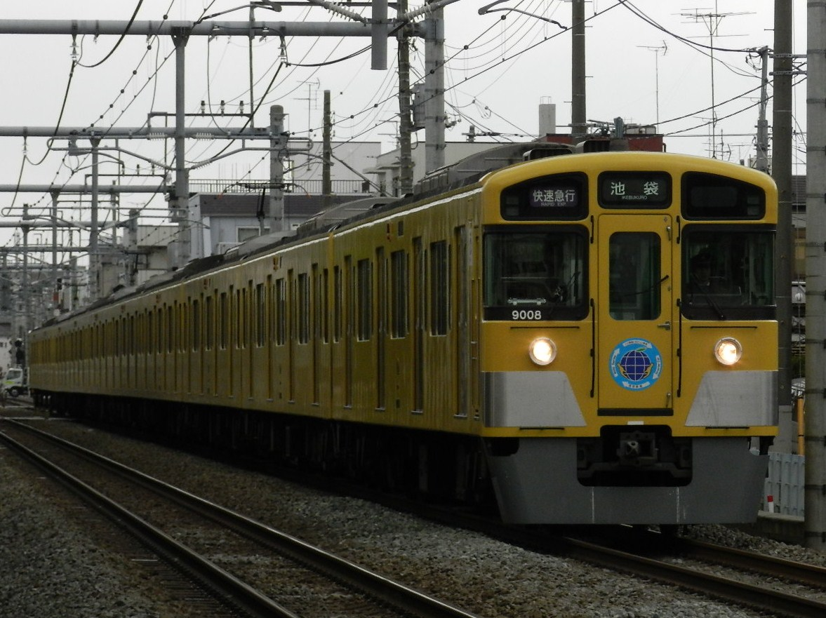 DSCN2742.jpg
