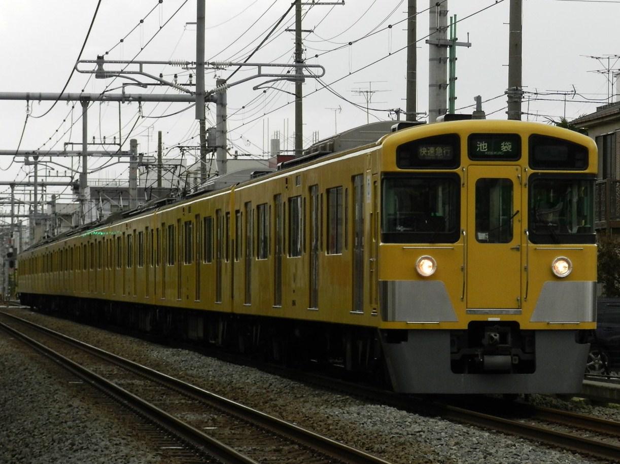 DSCN2828.jpg