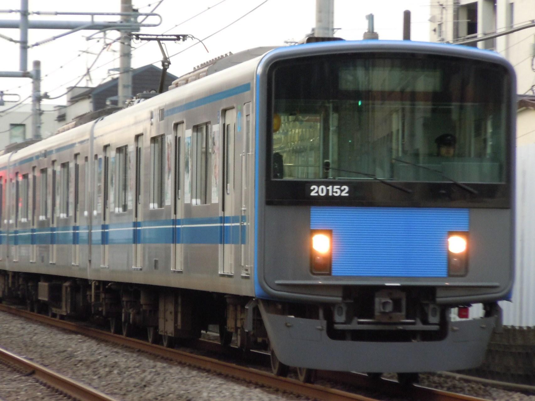 DSCN2990.jpg