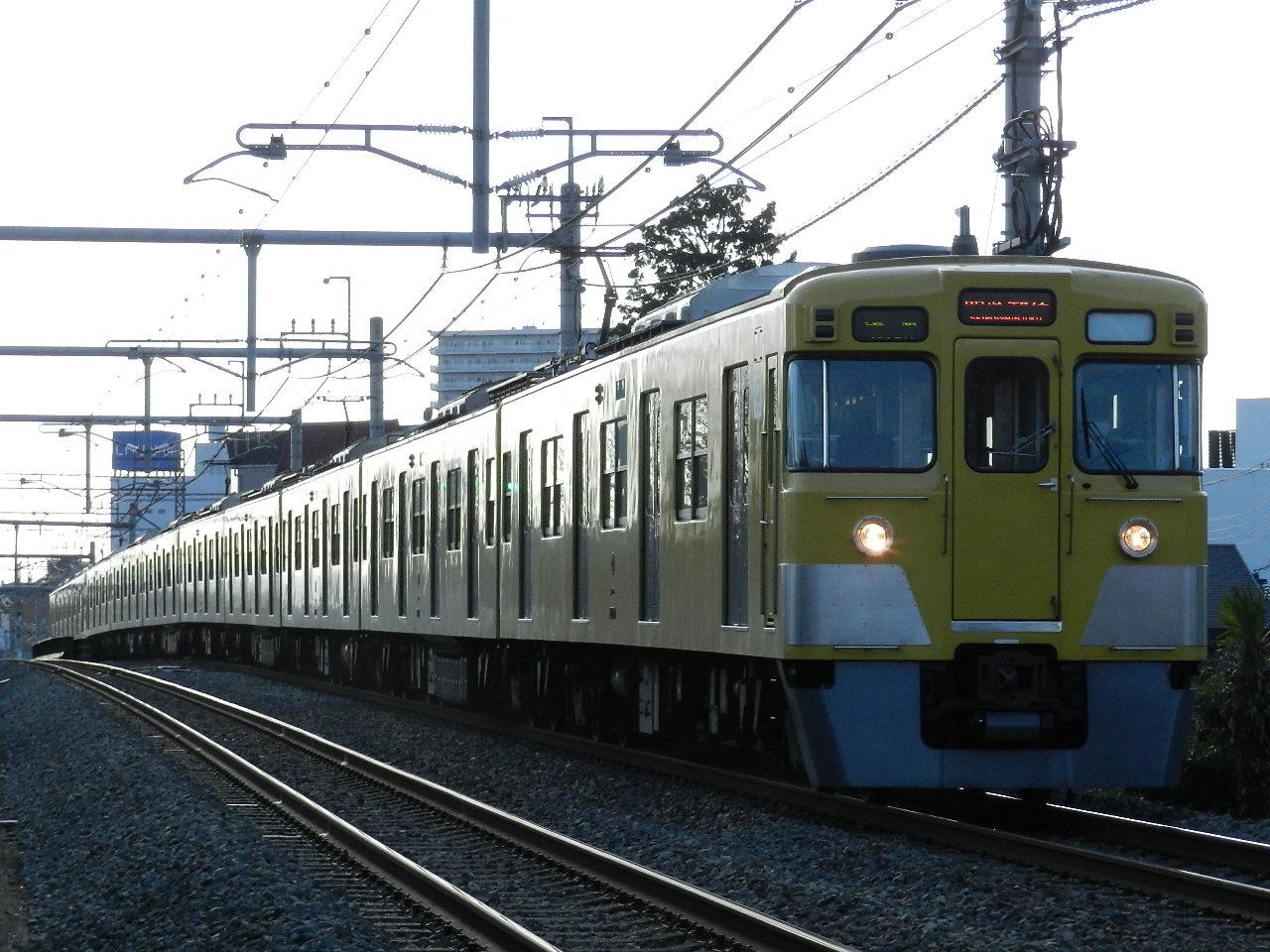 DSCN3029.jpg