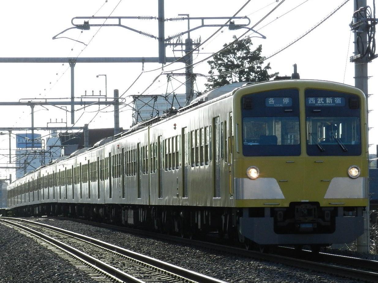 DSCN3060.jpg