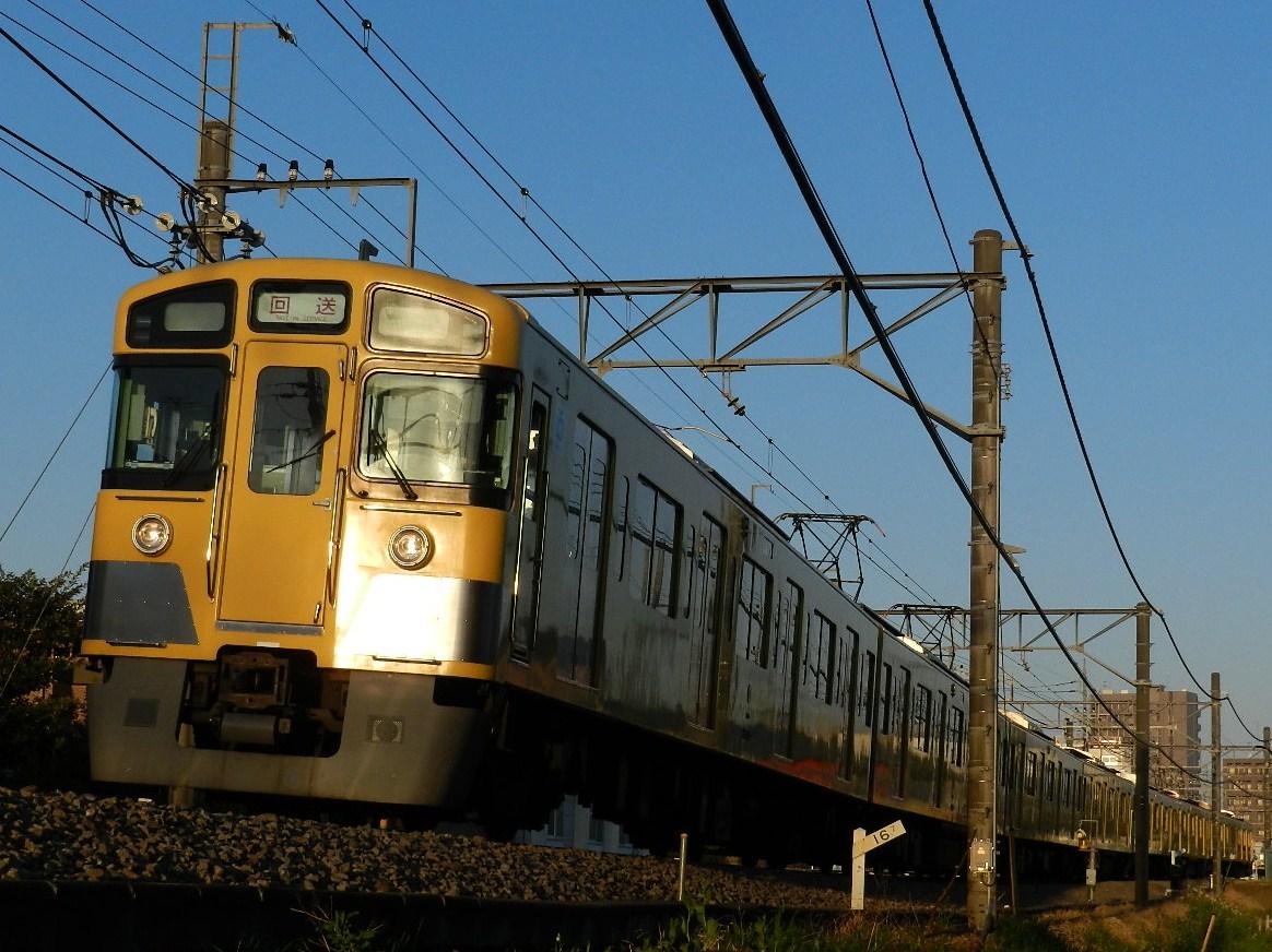 DSCN3160.jpg