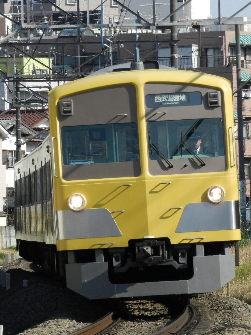 DSCN3404.jpg