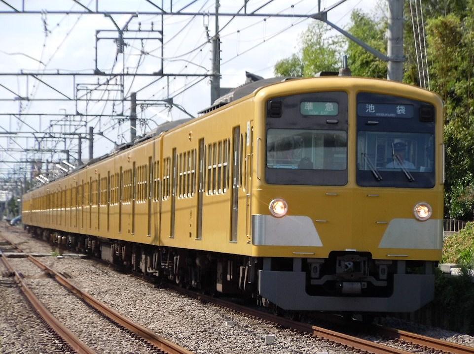 DSCN3801.jpg