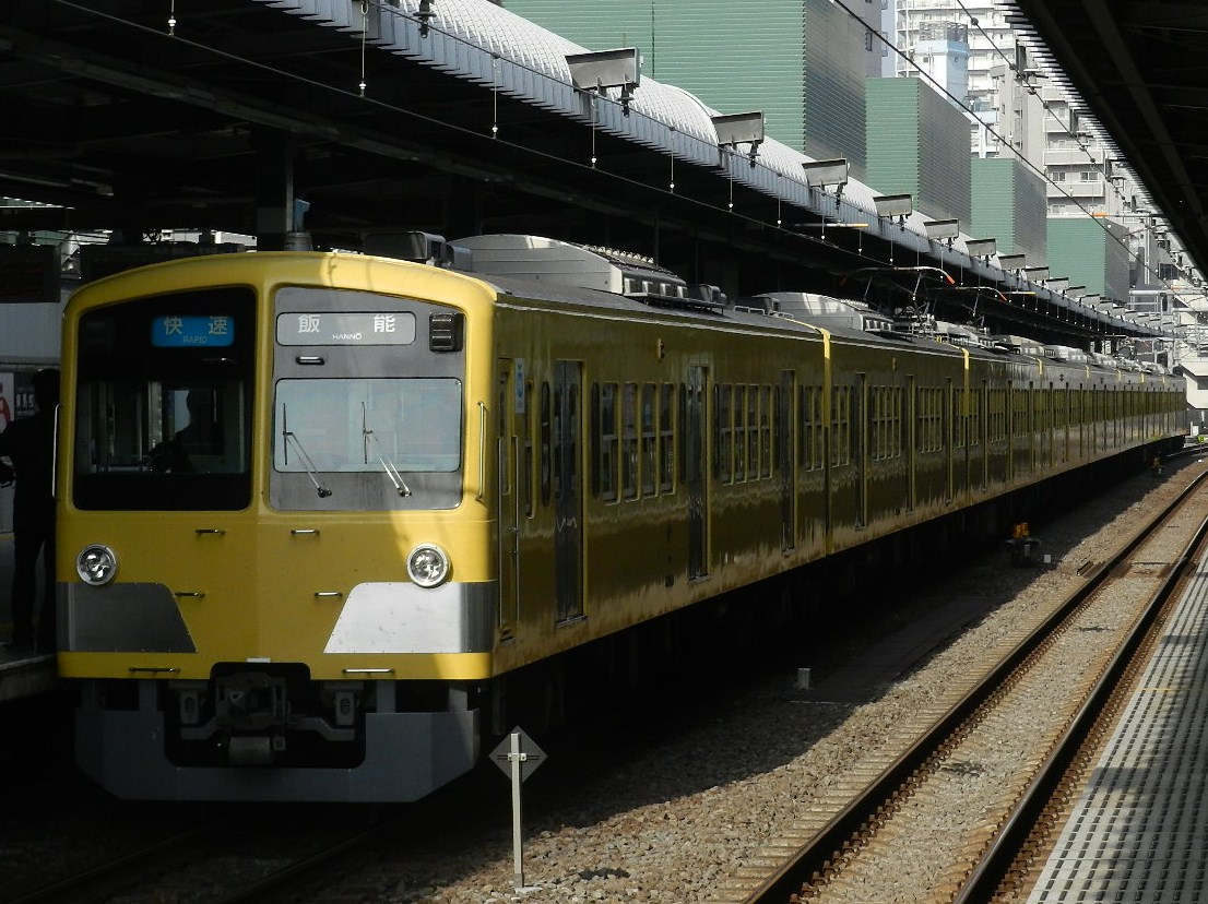 DSCN4028.jpg