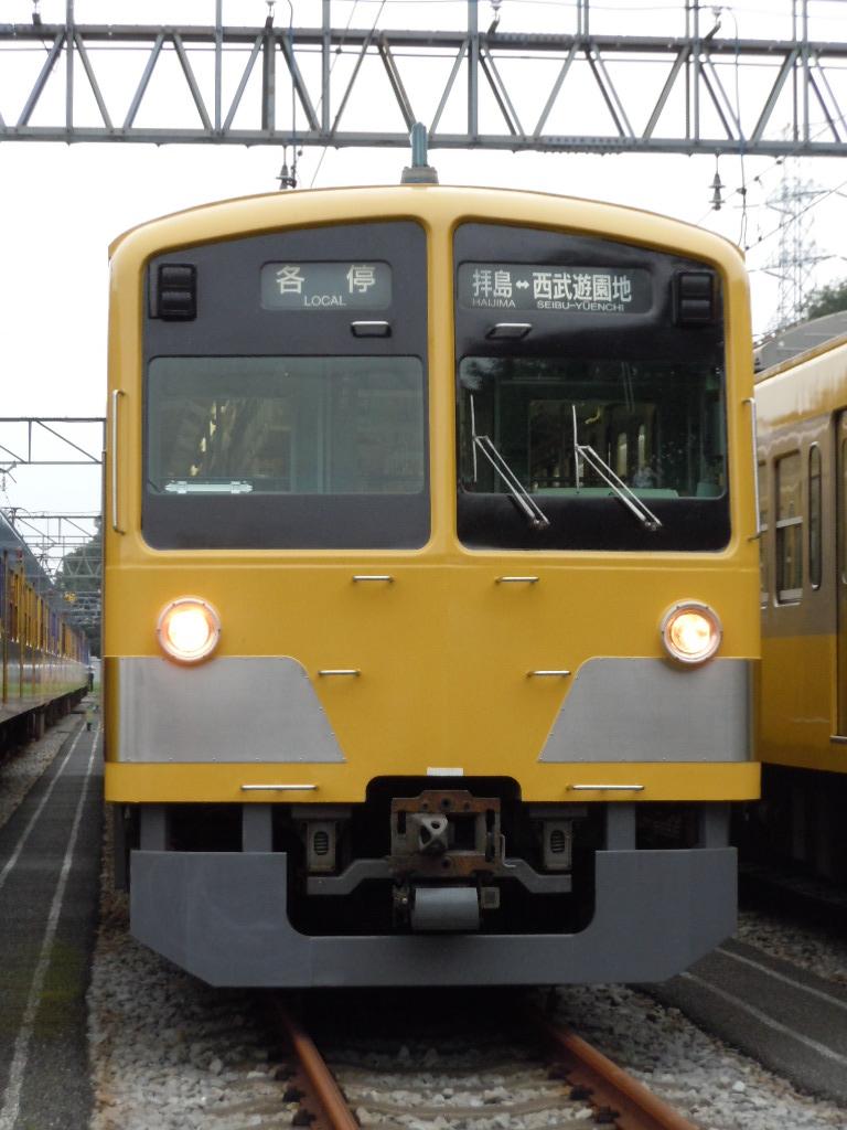 DSCN4139.jpg