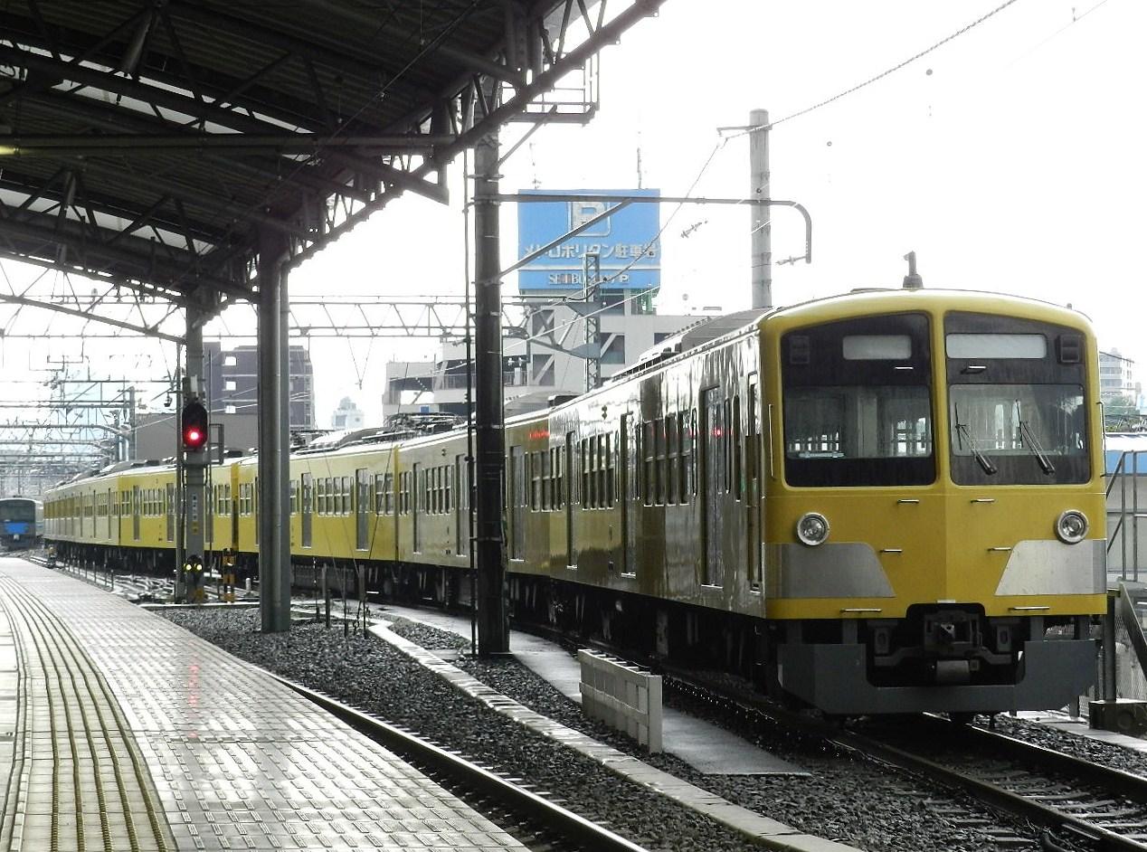 DSCN4724.jpg
