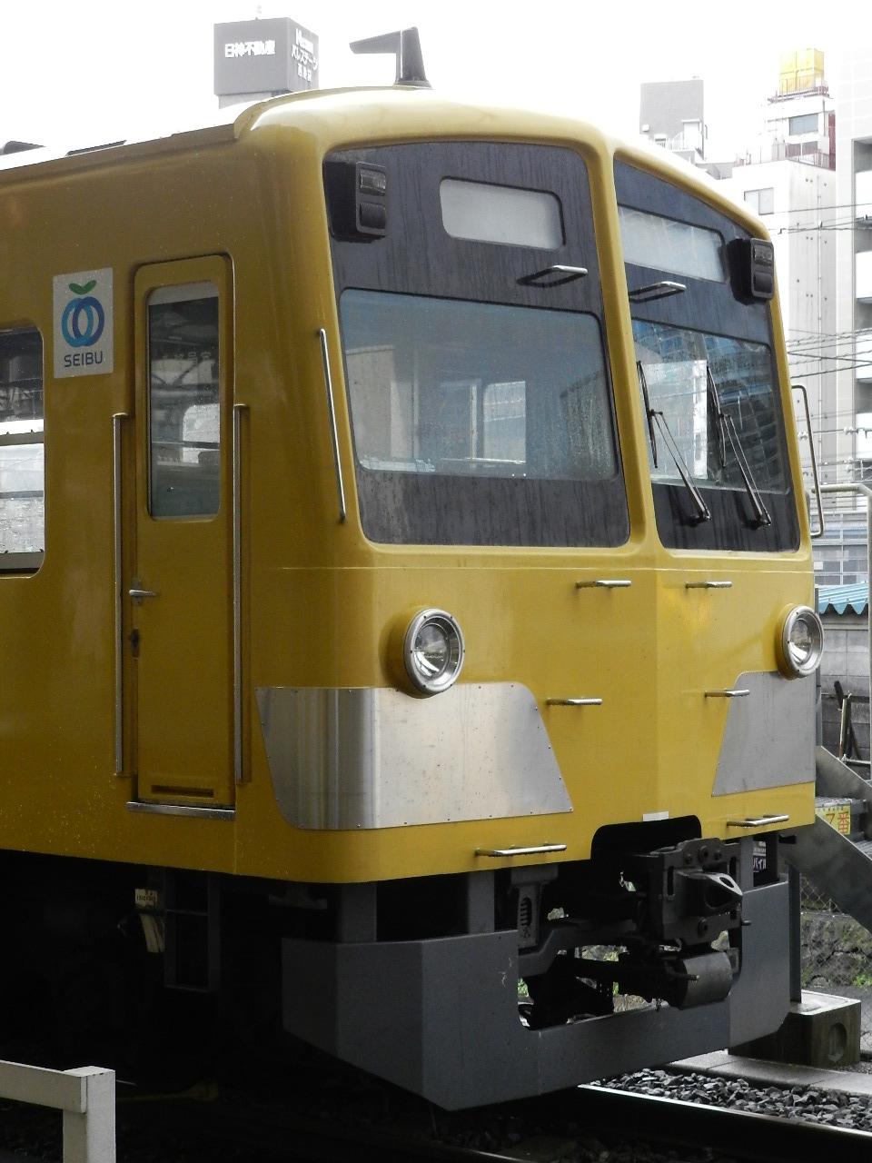 DSCN4792.jpg