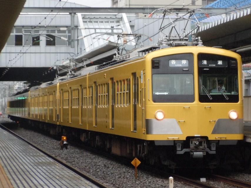 DSCN4851.jpg