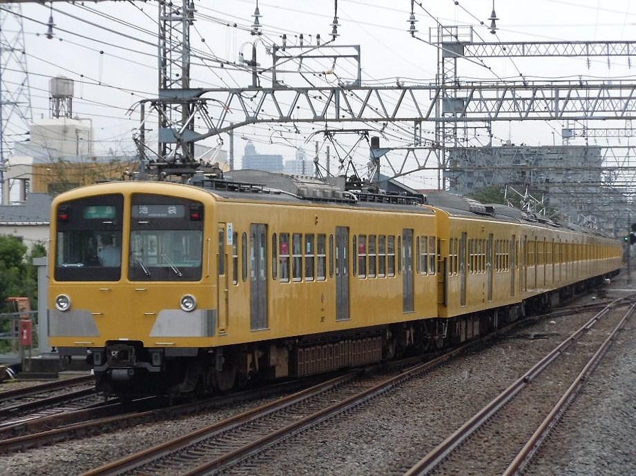 DSCN4866.jpg