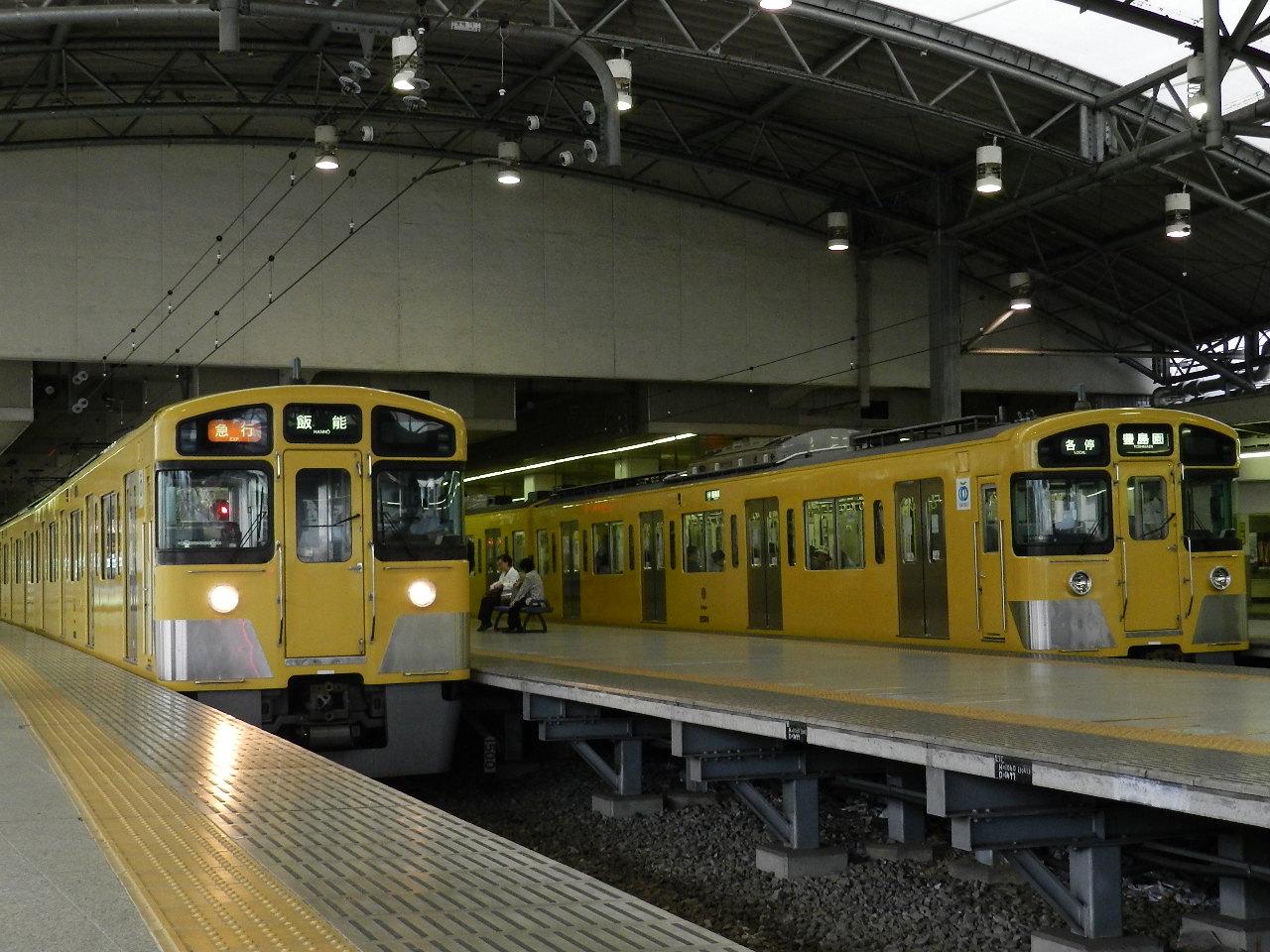 DSCN4943.jpg