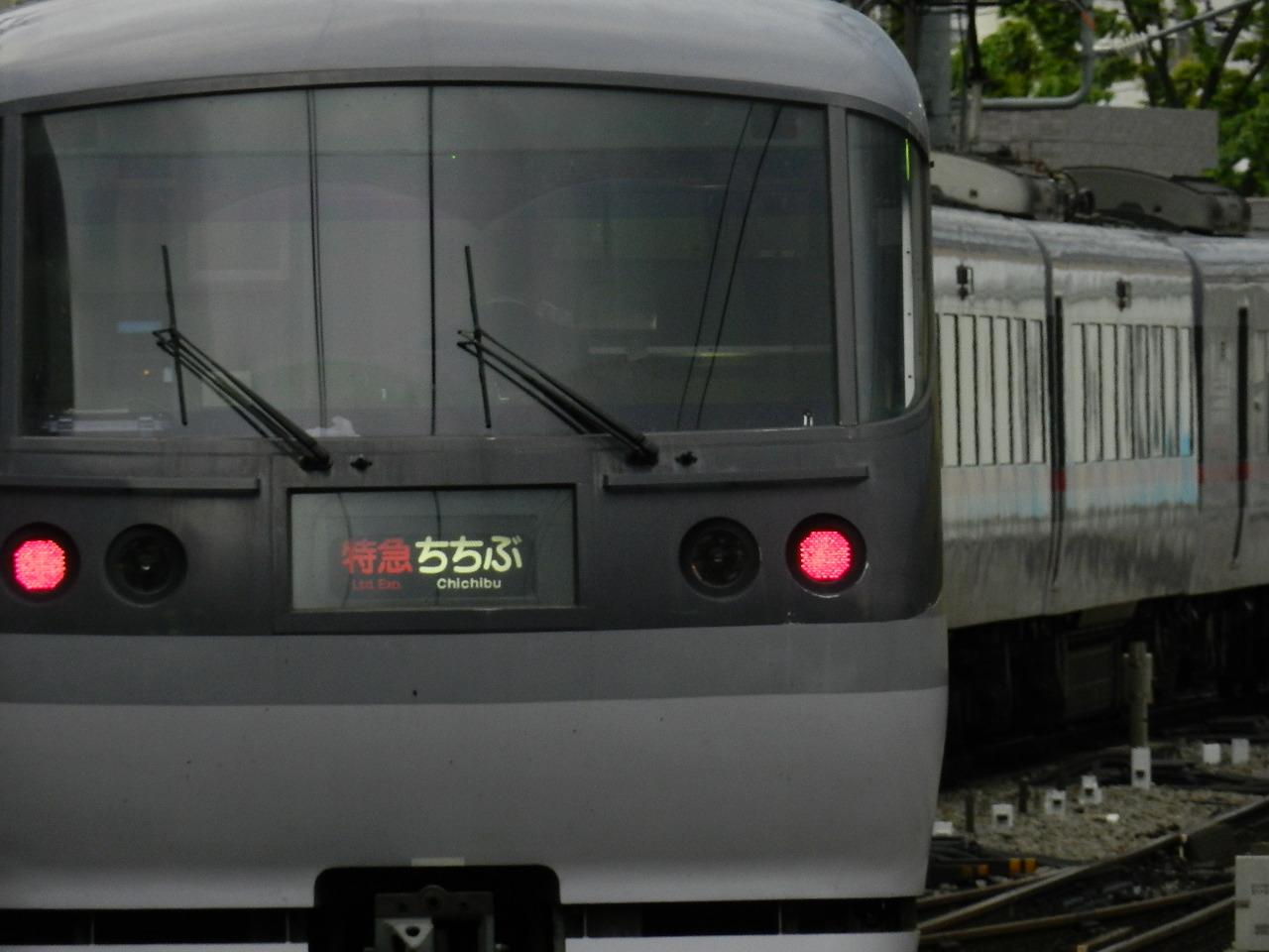 DSCN5034.jpg