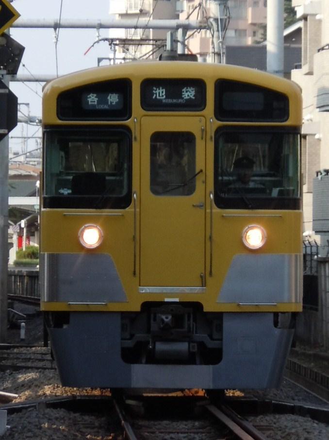 DSCN5091.jpg