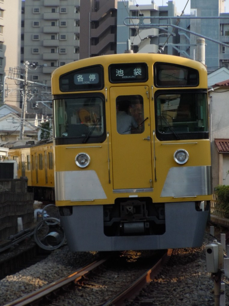 DSCN5093.jpg