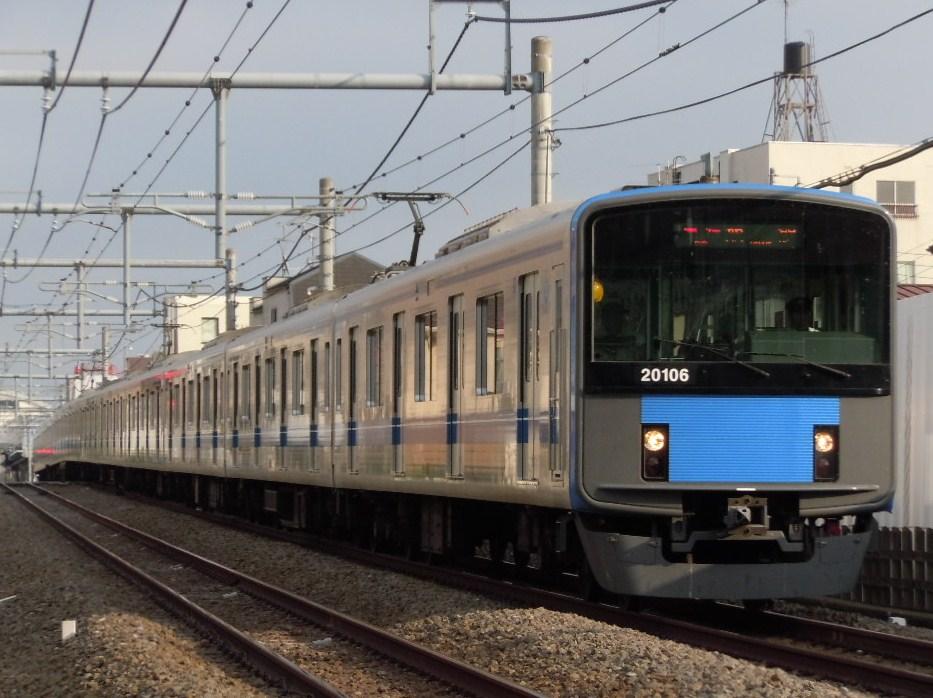 DSCN5094.jpg