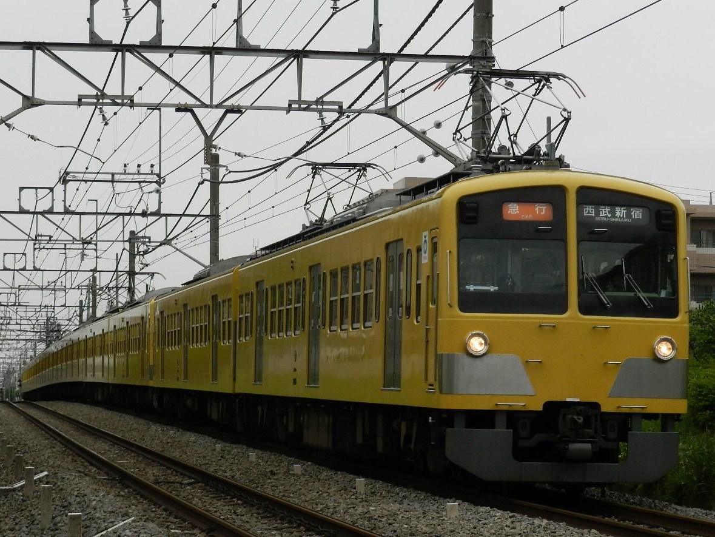 DSCN5281.jpg