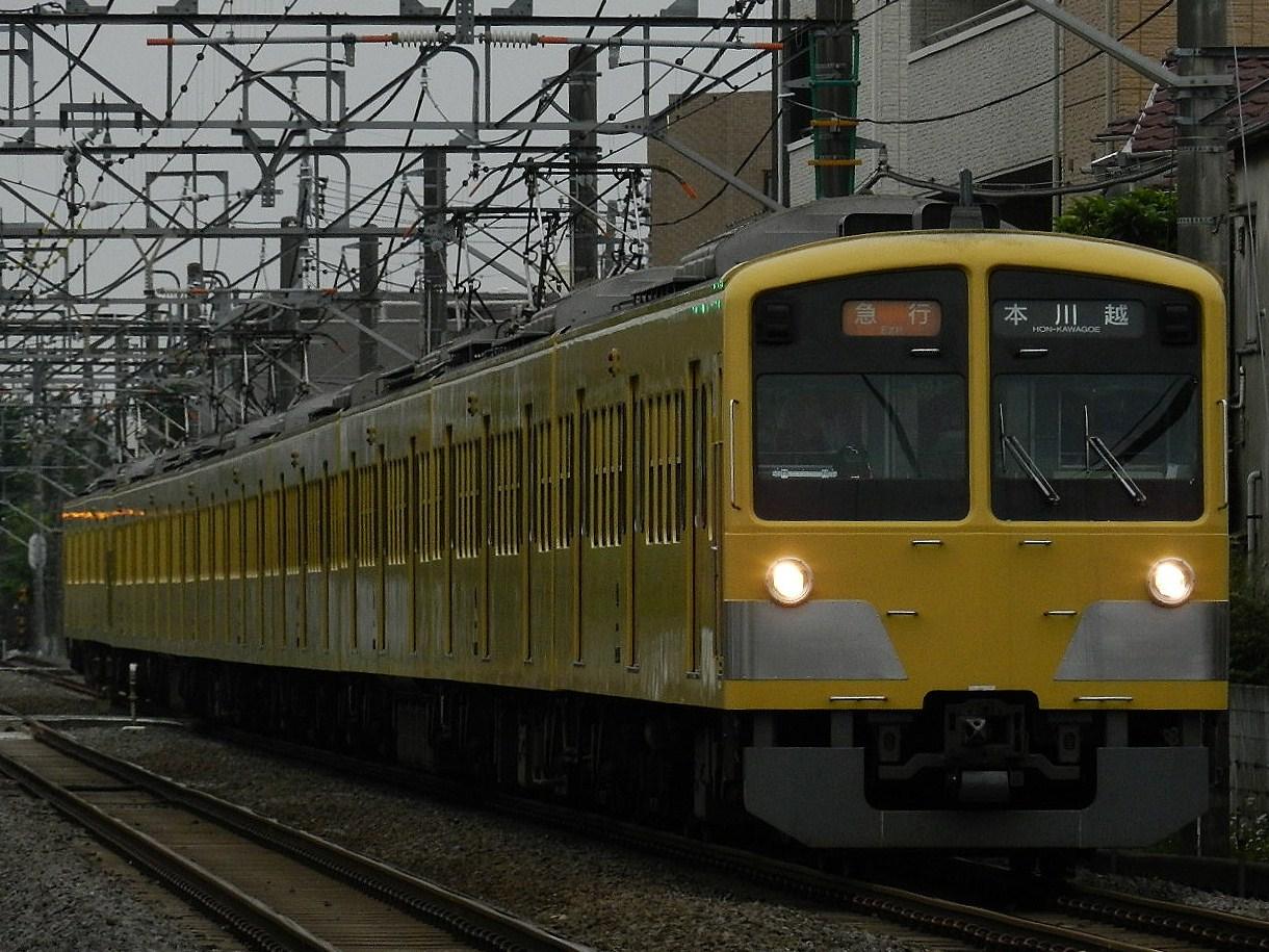 DSCN5315.jpg