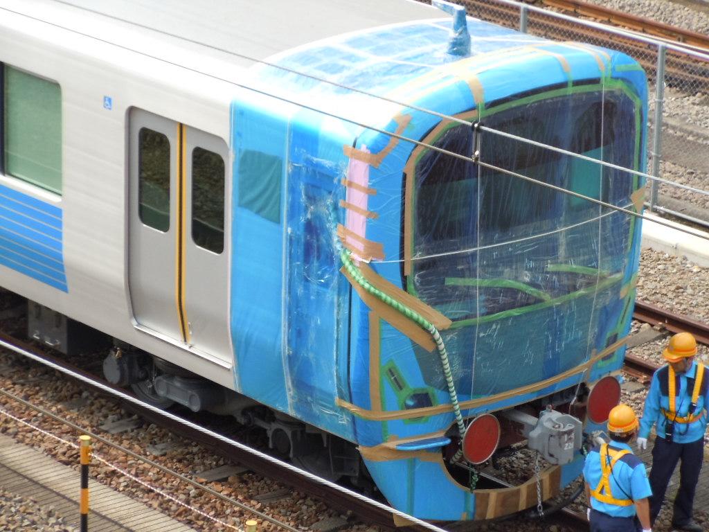DSCN5651.jpg