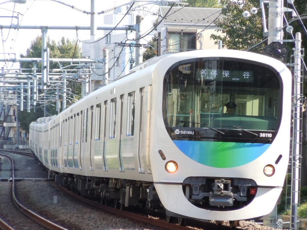 DSCN5780.jpg