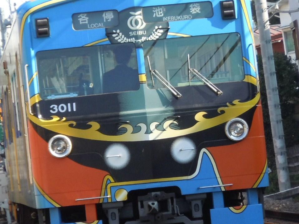 DSCN5785.jpg