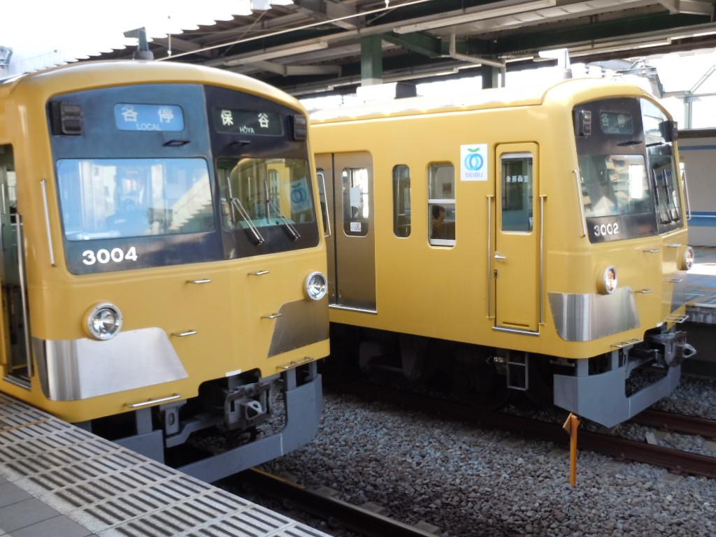 DSCN5893.jpg