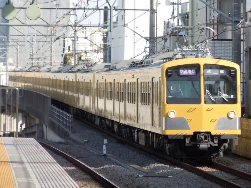 DSCN5896.jpg