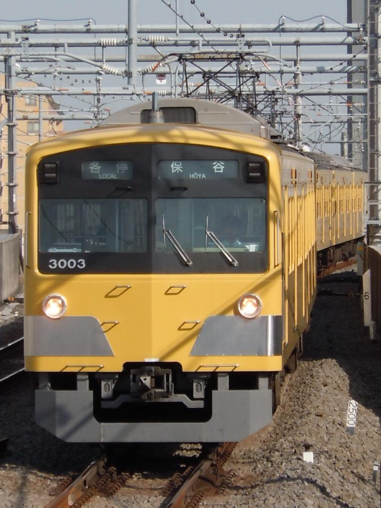 DSCN5932.jpg