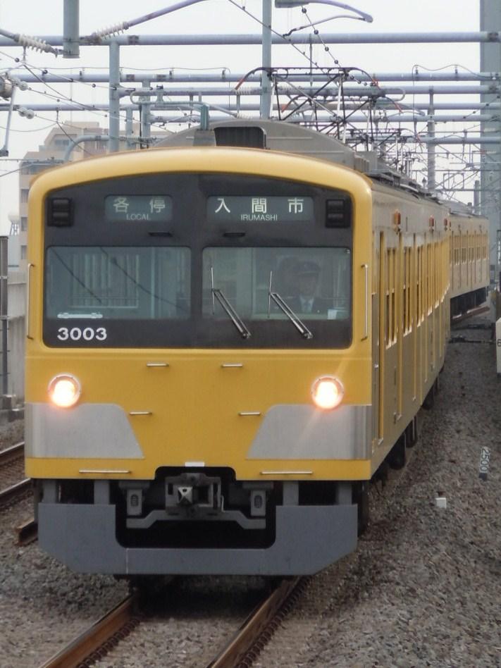 DSCN5968.jpg