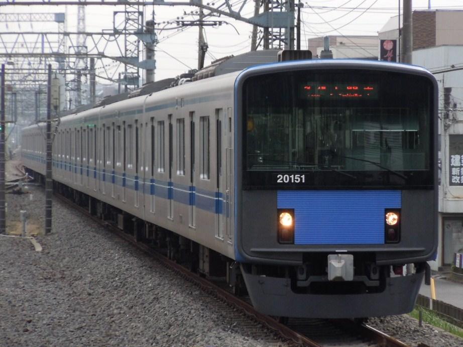 DSCN6043.jpg