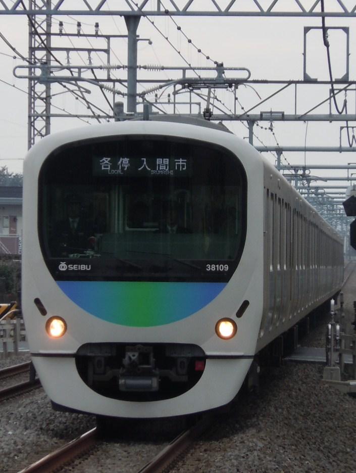 DSCN6077.jpg