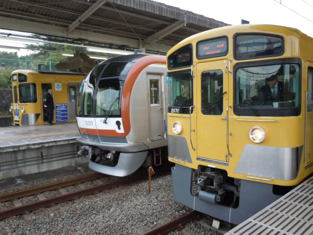 DSCN6210.jpg
