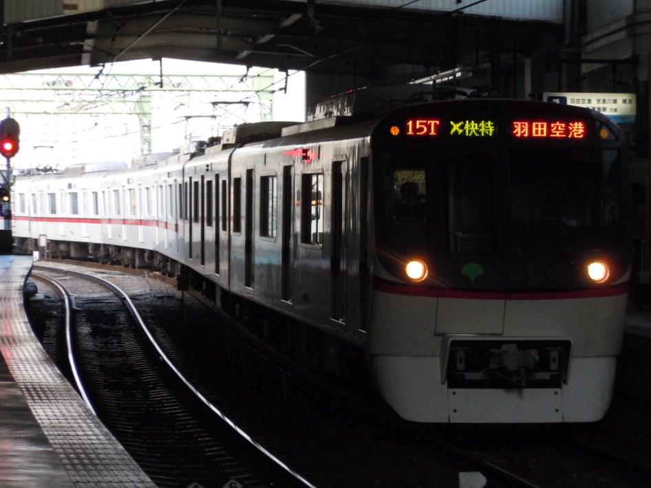 DSCN6336.jpg