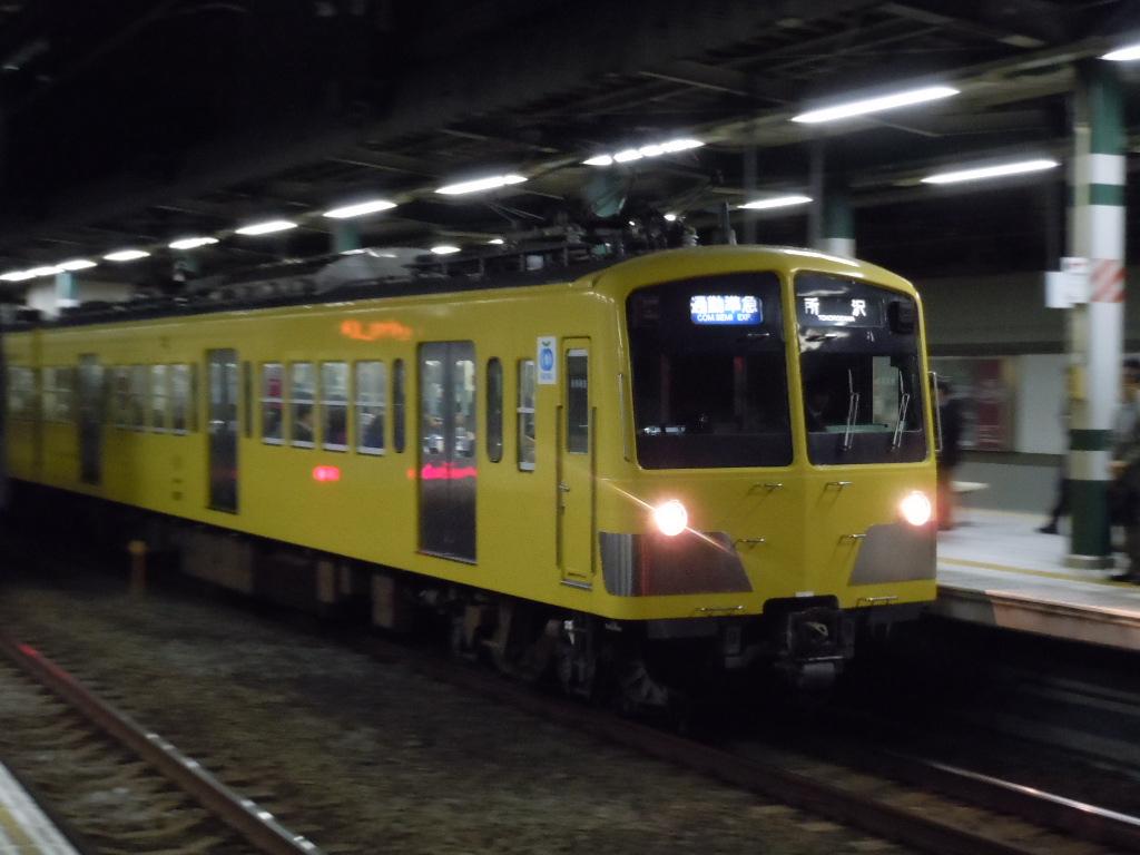 DSCN6674.jpg