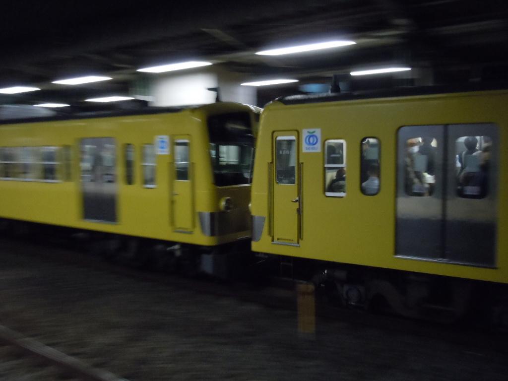 DSCN6687.jpg