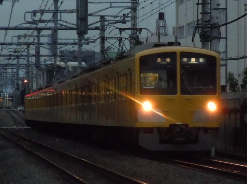 DSCN6751.jpg