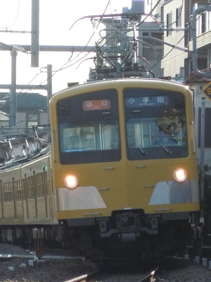 DSCN7350.jpg