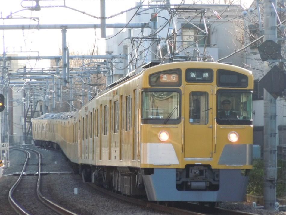 DSCN7367.jpg