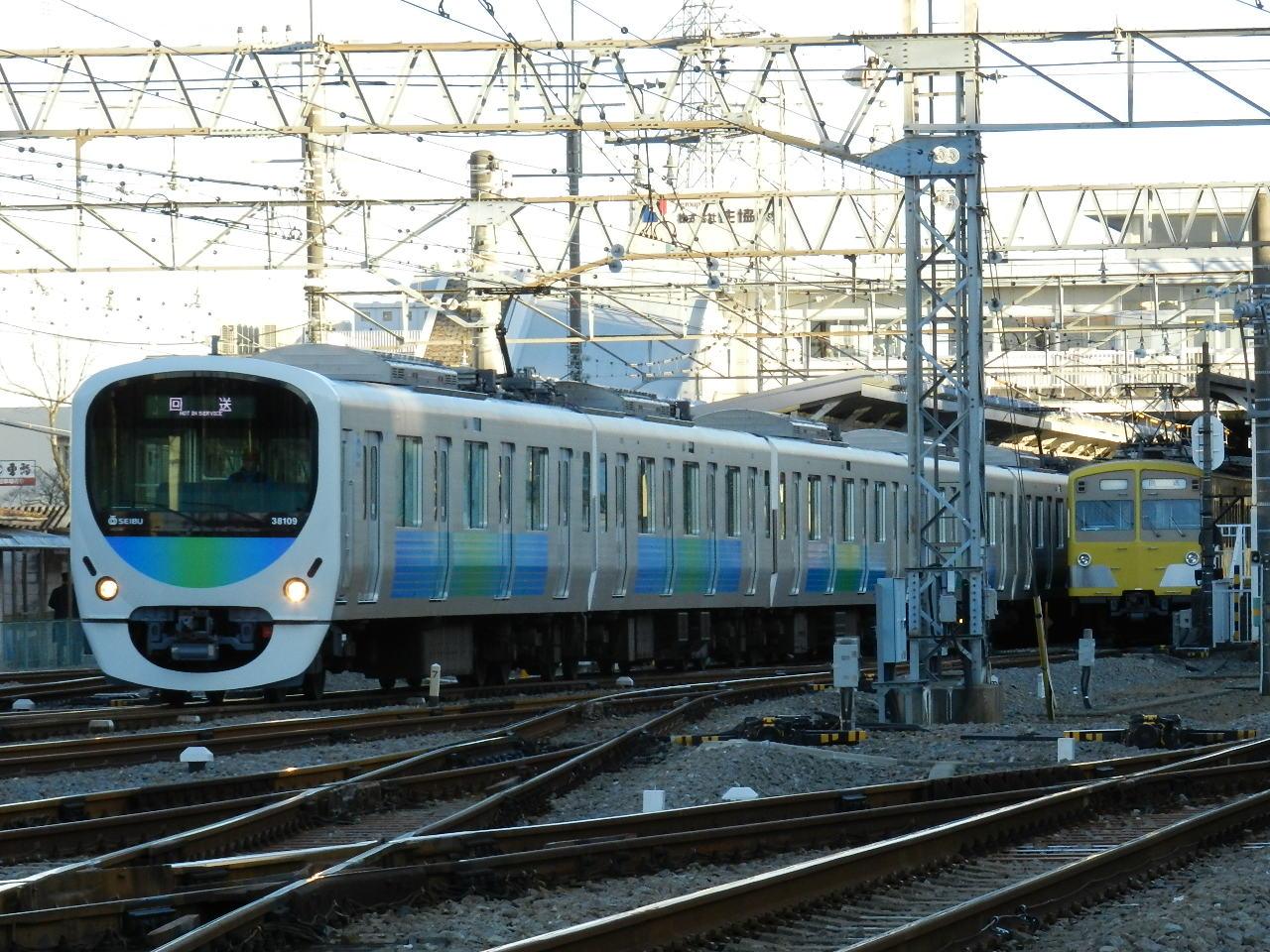 DSCN7952.jpg