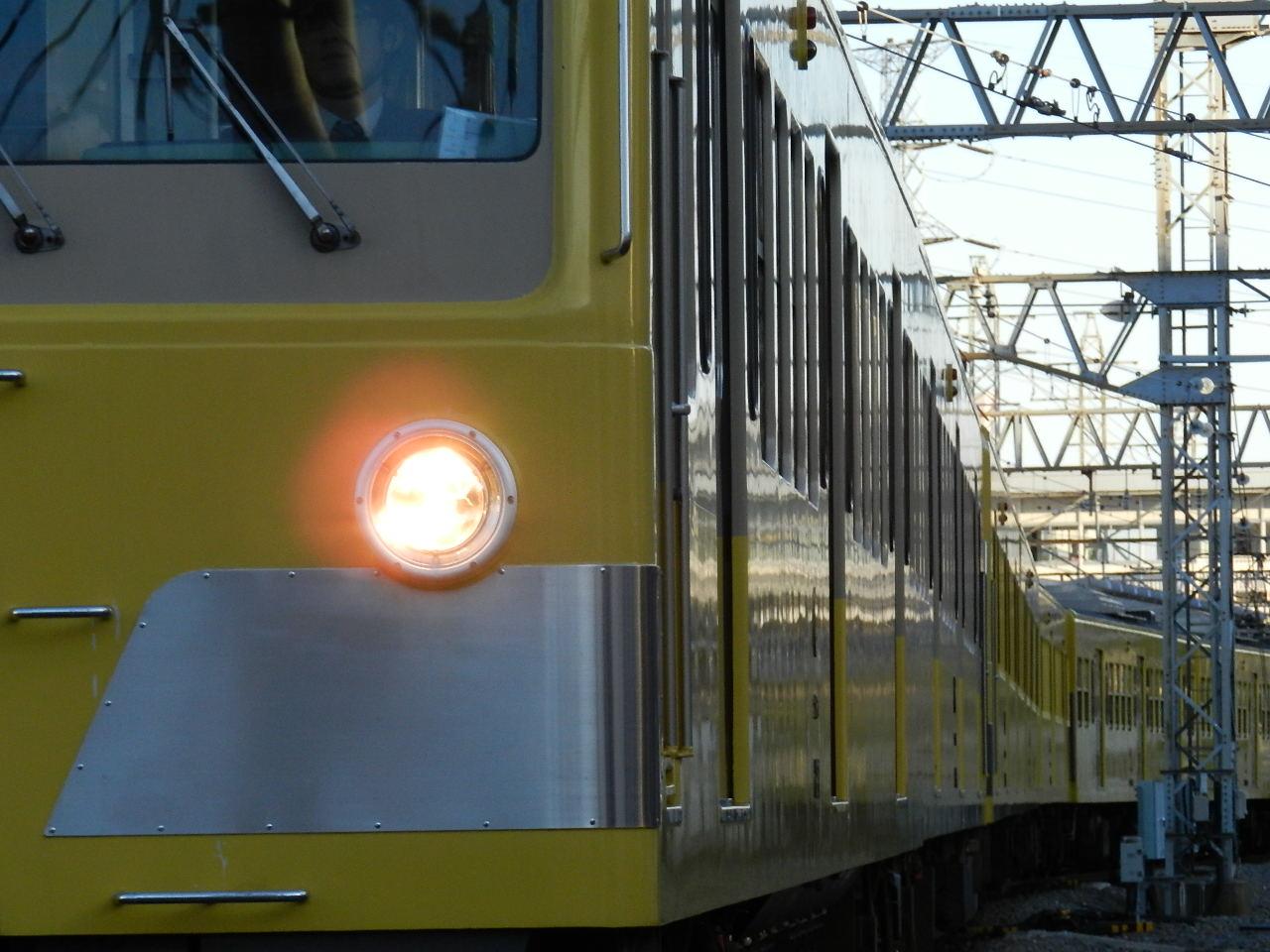DSCN7970.jpg