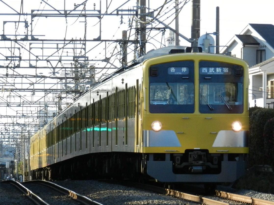 DSCN8258.jpg