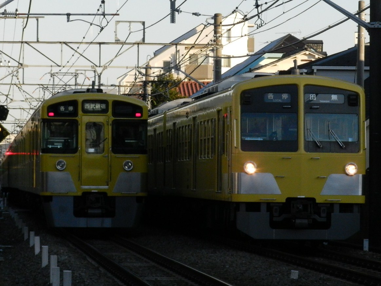 DSCN8283.jpg