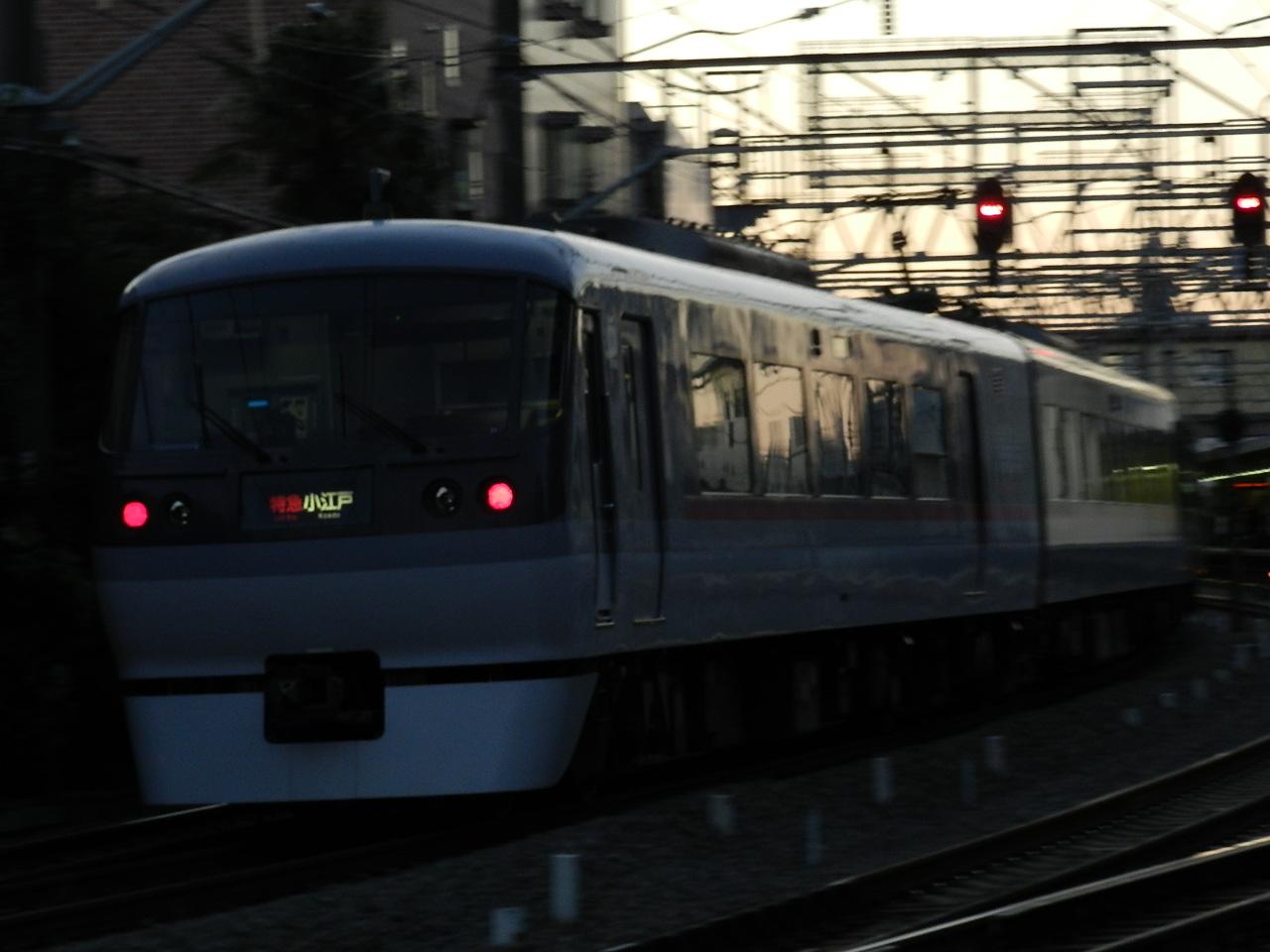 DSCN8341.jpg
